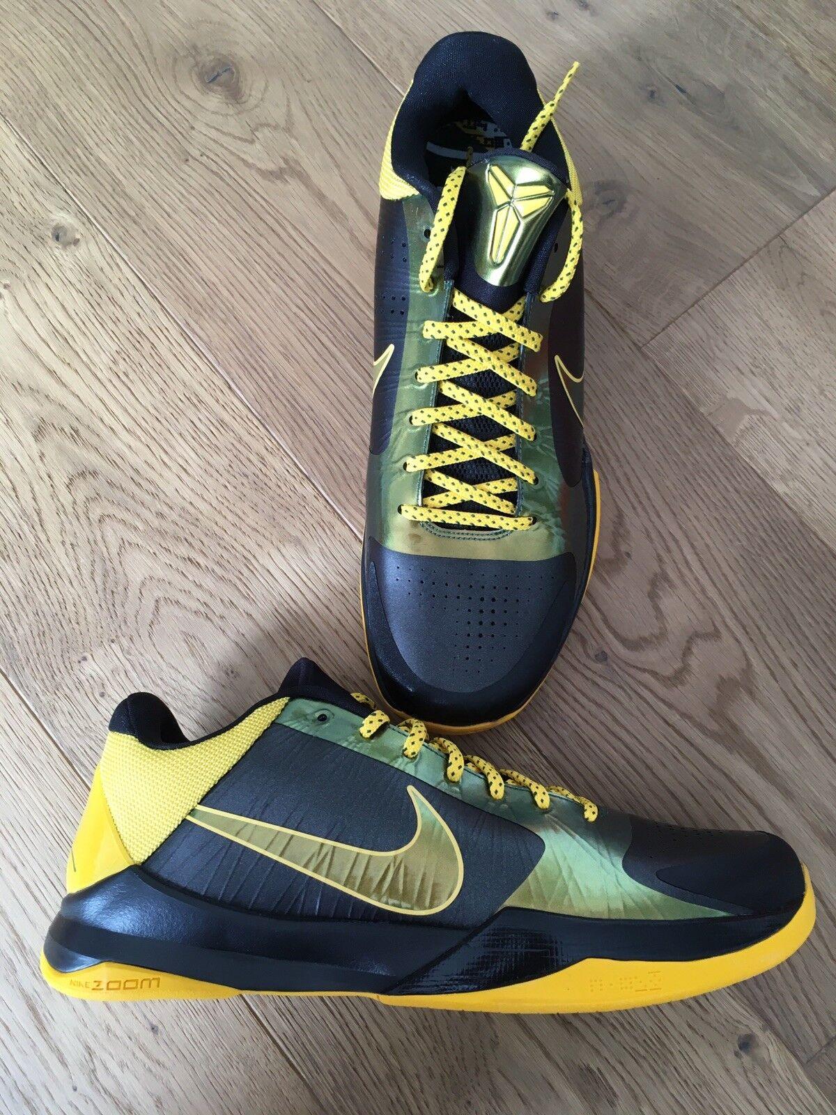 Nike air jordan retrò 2018 x 10 sono di nuovo vertice 2018 retrò uomini sz 13 bianco nero 310805-104 66e084