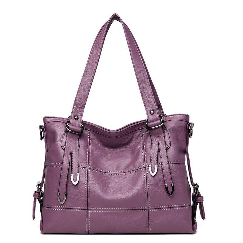 New With Tag KIPLING MACHIDA CROSS-BODY BAG SHOULDER BAG Warm Grey
