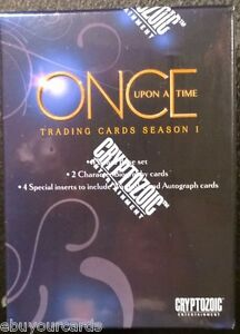Disney-Once-Upon-a-Time-Sealed-Box-Autograph-Costume-Wardrobe-Prop-Trading-Card
