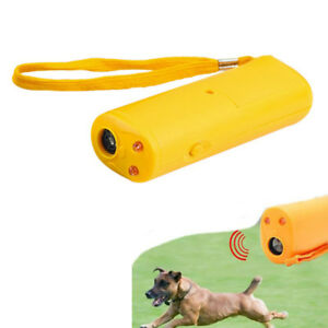 Ultrasonic-Trainer-With-LED-3-In-1-Dog-Training-Device-Anti-Barking-Stop-Bark