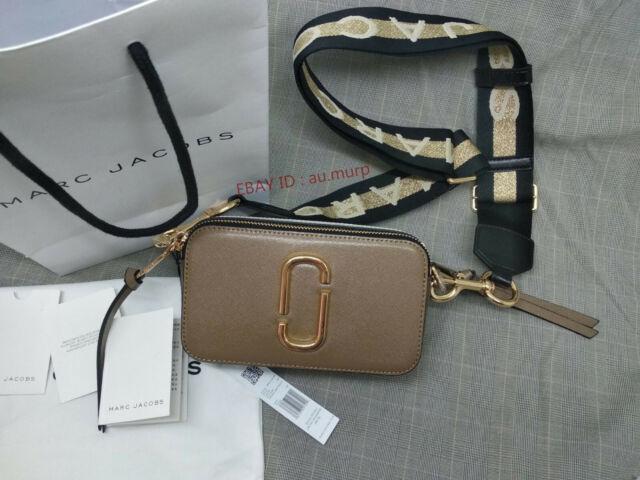 Women S Bags Handbags Nwt Marc Jacobs