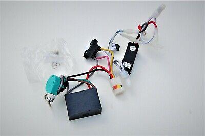 hunter ceiling fan new parts 2213 wiring harness. Black Bedroom Furniture Sets. Home Design Ideas