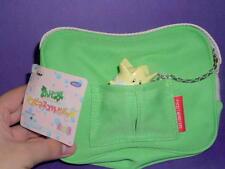 ot S5 Banpresto Pokemon Figure Togepi Pokemon Small bag Handbag (Green)