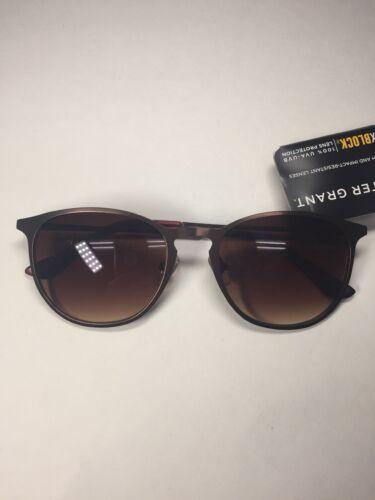 Foster Grant Sunglasses Max Block CC 18 05