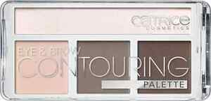 CATRICE-Eye-amp-Brow-Contouring-Palette-010-But-First-Cold-Chocolate-NEU-amp-OVP