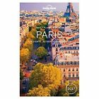 Best of Paris: 2017 by Lonely Planet, Christopher Pitts, Catherine Le Nevez, Nicola Williams (Paperback, 2016)