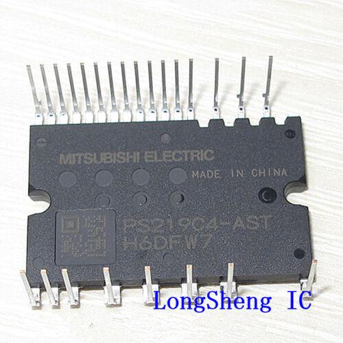 1PCS PS219C4-AST Nouveau Offre directe module de puissance Meilleur Prix Assurance Qualité Nouveau