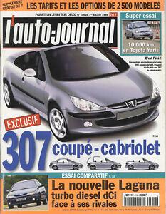 L-039-AUTO-JOURNAL-n-519-01-07-1999