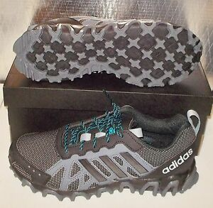 huge discount 915ed 50576 Image is loading ADIDAS-INCISION-TRAIL-Running-MENS-BA8657-NEW