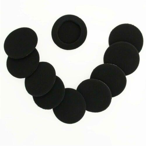 Ear Pad Foam Earpads Sponge Cushion for Sony MDR-410 MDR-101 MDR-110LP Headphone