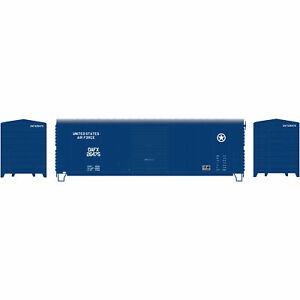 Athearn-HO-Ready-to-Run-40-039-Modernized-Box-DFAX-26475