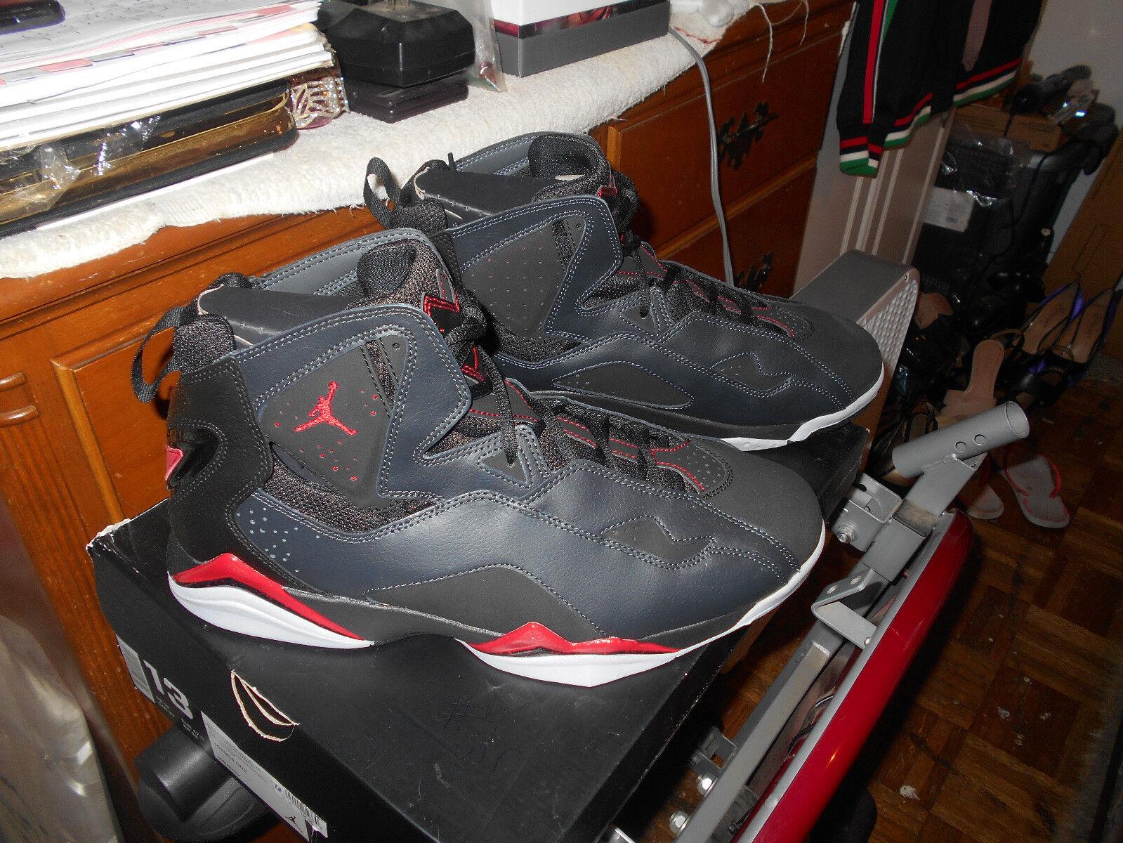 Michael jordan Uomo dimensioni 13 con nuove scarpe da ginnastica con 13 box 15a522