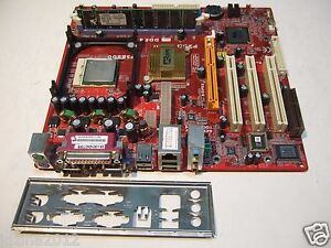 PC CHIPS P25G DRIVERS FOR WINDOWS XP