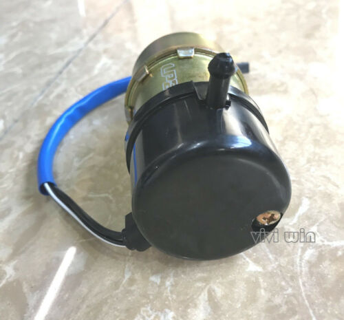 Petrol Fuel Pump Fit For Honda Steed400 1992-1998