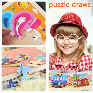3D-Wooden-Puzzle-Cartoon-Learning-Educational-Kids-Toy-Baby-Development-Toys-JP