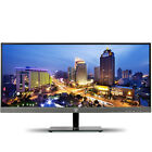 "[Perfect] Crossover 290W HDMI LED 29"" 2560x1080 WFHD AH-IPS HDMI DVI Monitor"