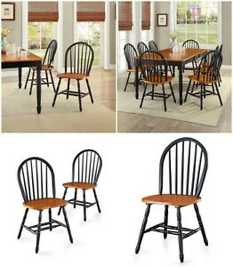 home garden furniture chairs see more kitchen dining cha