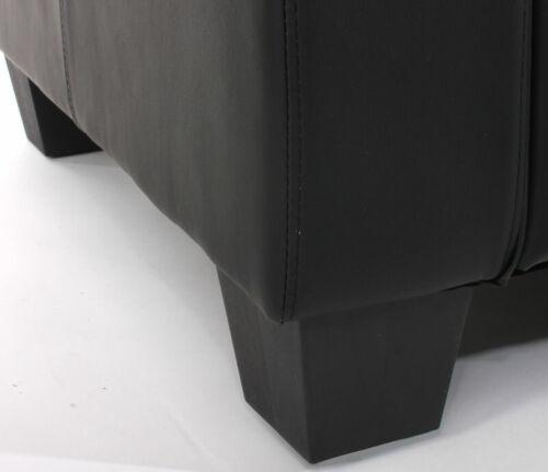 Solo Kupplungszug 3800360