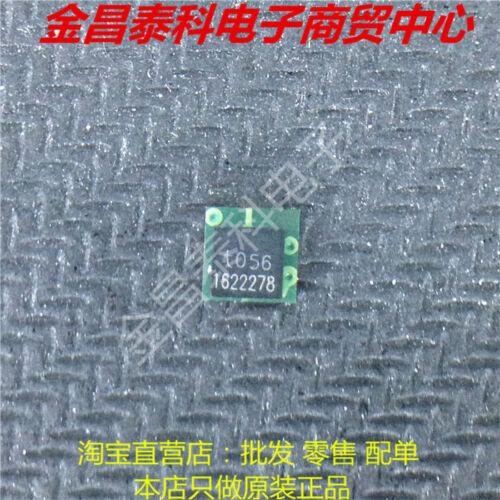 5pcs 056 ZEN056V230A16LS SMD Polymer Protected Zener Diode