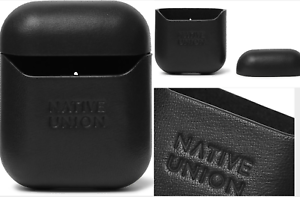 Native-Union-Leather-apple-Airpods-Case-Headphones-Case-Protective-Case