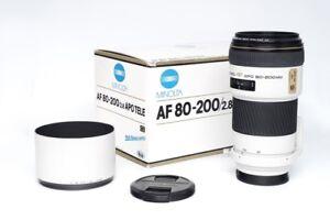 Minolta-AF-80-200mm-f2-8-HS-APO-G