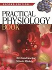 Practical Physiology Book by Nilesh N Kate, M. Chandrasekar, Nitesh Mishra (Paperback, 2014)