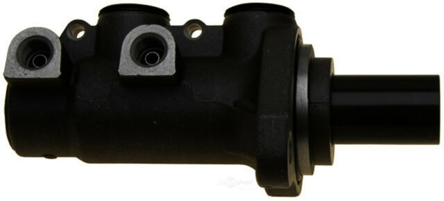 ACDelco 18M2698 Professional Brake Master Cylinder Assembly