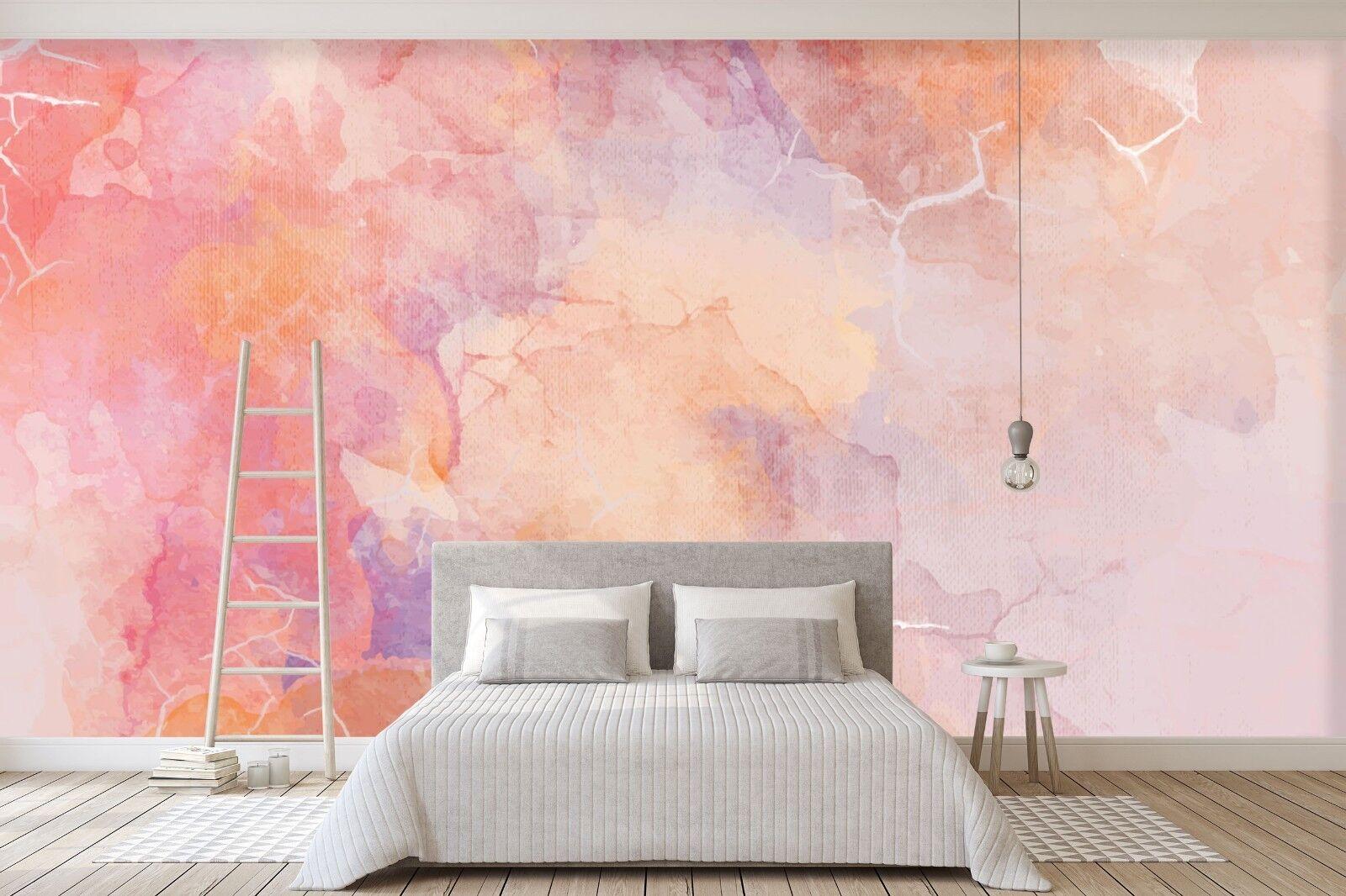 3D Beautiful Texture 566 Wall Paper Wall Print Decal Deco Indoor Wall Mural CA