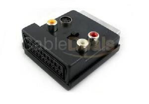 Scart-Pass-Through-Adaptor-with-SVHS-3-Phono-RCA-UK