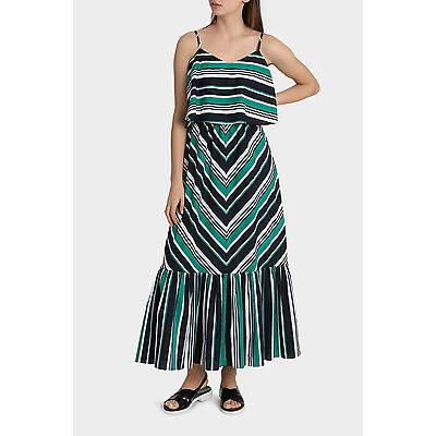 NEW Piper Stripe Maxi Dress Assorted