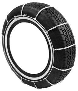 Cable-285-40R17-Passenger-Vehicle-Tire-Chains-1042