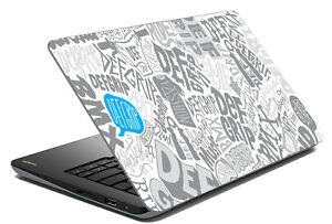 meSleep-Abstract-Laptop-Decal-Laptop-Skin-Size-14-1-15-6-inch-LS-27-251