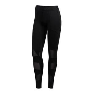 adidas-Women-039-s-Alphaskin-Utility-Long-Tights-Black-EA3299