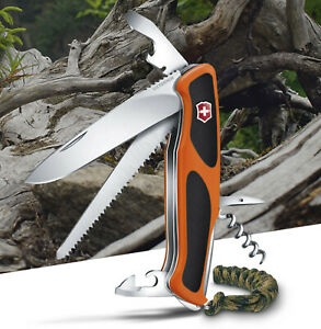 Victorinox-Ranger-Grip-55-Autumn-Spirit-Special-Edition-2019-limitiert-Messer