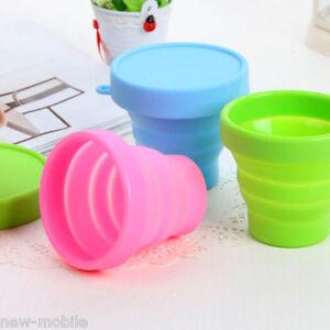 Esterilizador-Plegable-de-Silicona-para-Microondas-Copa-Menstrual-Tetina-Biberon