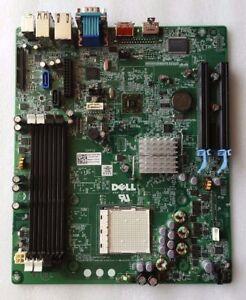 Dell OptiPlex 580 Broadcom LAN Drivers for Windows 7