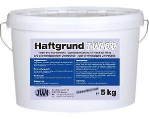 Haftgrund-Turbo-Grundierung-Spezialgrundierung-fuer-Fliese-auf-Fliese-5-kg