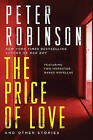 The Price of Love and Other Stories by Peter Robinson (Paperback / softback)