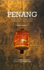 Penang-An-Inside-Guide-to-its-Historic-Homes-Buildings-Monuments-and-Parks