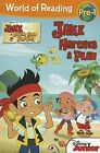 Jake Hatches a Plan by Melinda LaRose (Paperback / softback)