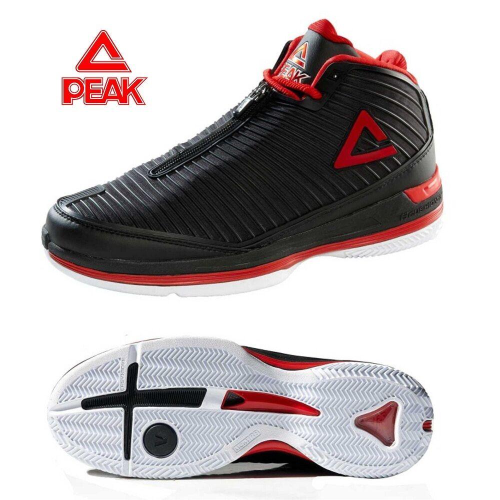 Peak basketball sneaker baskets pointure ue ue ue 39 40 41 42 43 44 rrp £ 69.99 24b95f