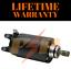 New Starter For Kawasaki PWC JH1200 Ultra 150 JT1200 STX-R 21163-3715 21163-3718