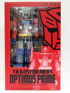 FEWTURE-EX-GOKIN-Transformers-EX-TF03-OPTIMUS-PRIME-G1-Diecast-action-figure