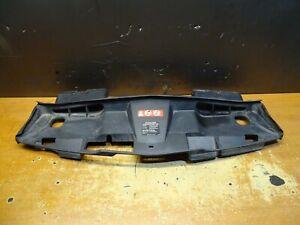 AUDI A6 C6 Cubierta de motor trasero 06E103926D 3.2 Gasolina Nuevo Original