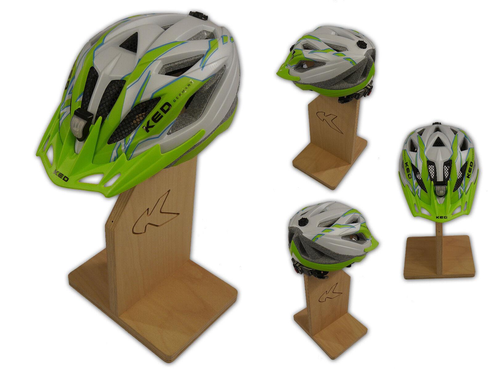 KED Street Jr. lemon Grün Jugendhelm Kinderhelm Kinderhelm Kinderhelm Fahrradhelm S oder M NEU  | Vollständige Spezifikation  4c6c1a