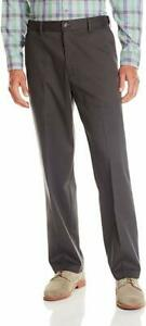 Dockers-Men-039-s-Relaxed-Fit-Comfort-Khaki-Pants-D4
