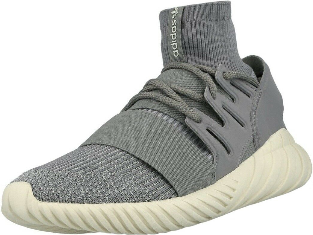 sneakers for cheap 2892f cb905 Adidas tubular Doom Pk Hommes Sneaker taille 48 2 3 2 3 2 3 Chaussures De  Loisirs Chaussures Neuf 2b1834