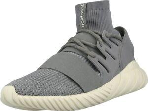 Details zu Adidas Tubular Doom PK Herren Sneaker Gr. 48 23 Schuhe Freizeitschuhe NEU