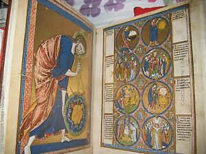 La-Bible-Moralisee-Club-du-Livre-1973-CODEX-2554-Bible-de-Jerusalem-1-2000