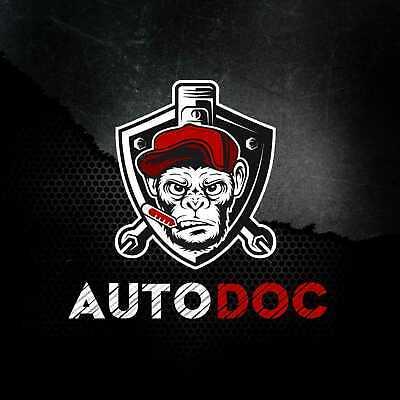 autodoc_carparts